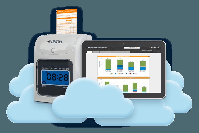 clocktablet-cloudcombo1.png