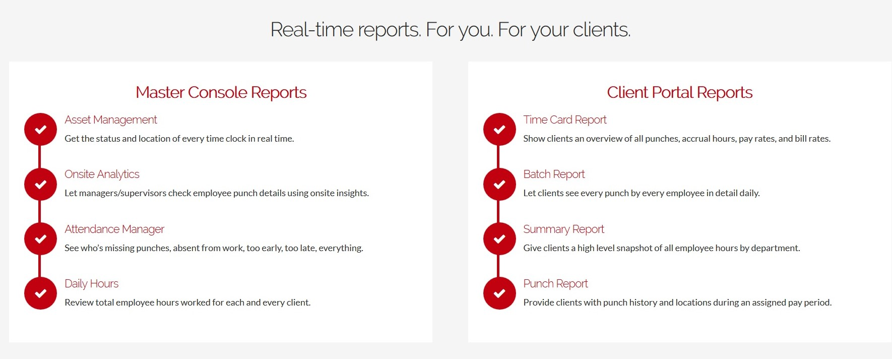 realtime-reports-2-.jpg